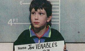 Venables