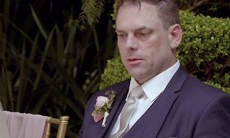 bride1-1