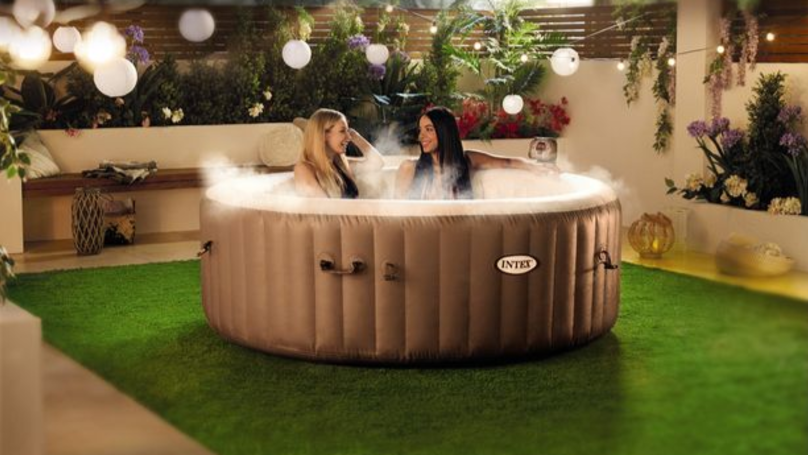 tub friday tubs deals in on sale black hot