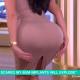 Butt Impant