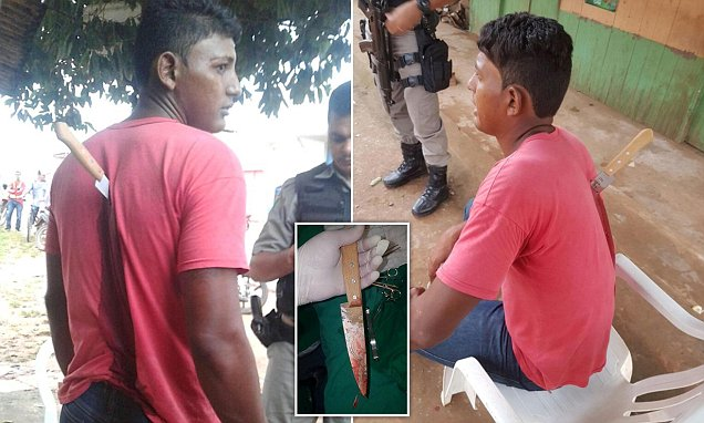*COMPOSITE* 3. Elionardo Nascimento was stabbed in the back. Image -Æ Focus On News.jpg