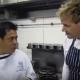 Gordon Ramsay pad Thai