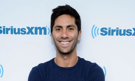 Celebrities Visit SiriusXM Studios - September 5, 2014