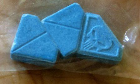 Punisher Pills