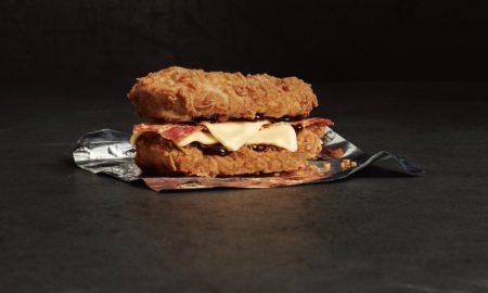 KFC-Double-Down