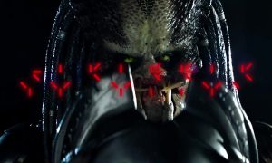 Predator 4