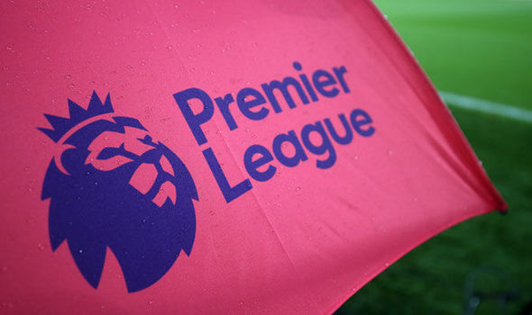 Image result for premier league 2018-2019