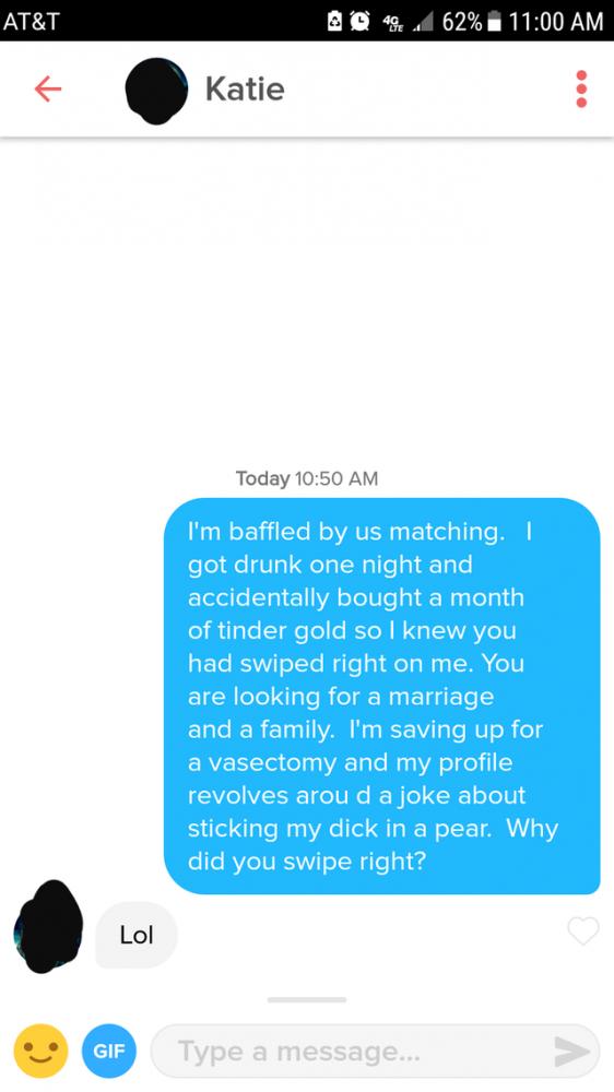 Tinder 16