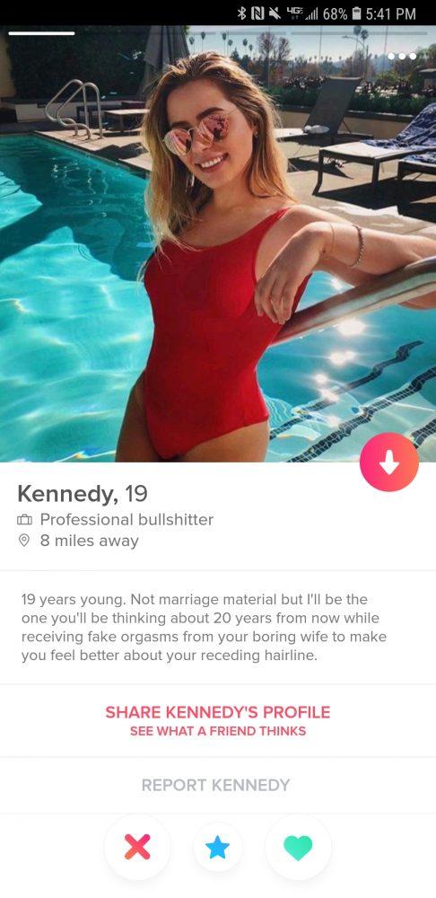Tinder 7