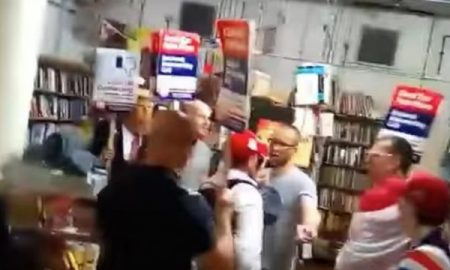 0-socialist-bookshop-ransacked-by-fascists-wearing-donald-trump-mask (1)