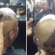 Barber Penis