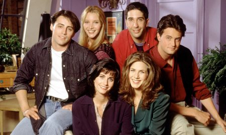 friends-cast-inline-005-today-160210