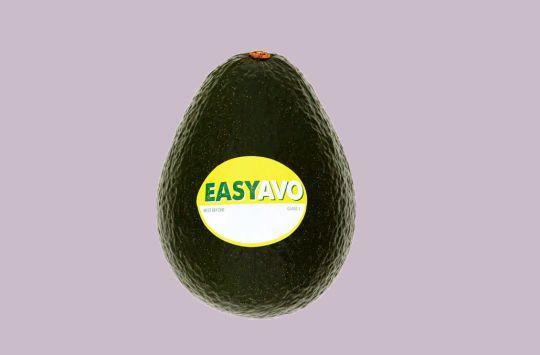 Easy Avo 2