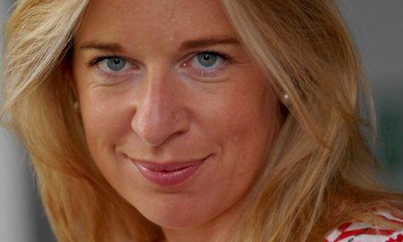 Katie Hopkis