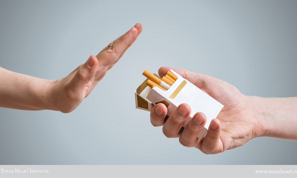 Can cigarette smoking affect your sexual performance