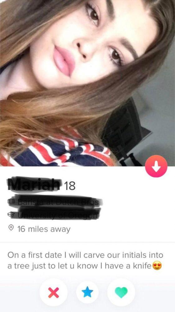 Tinder 15
