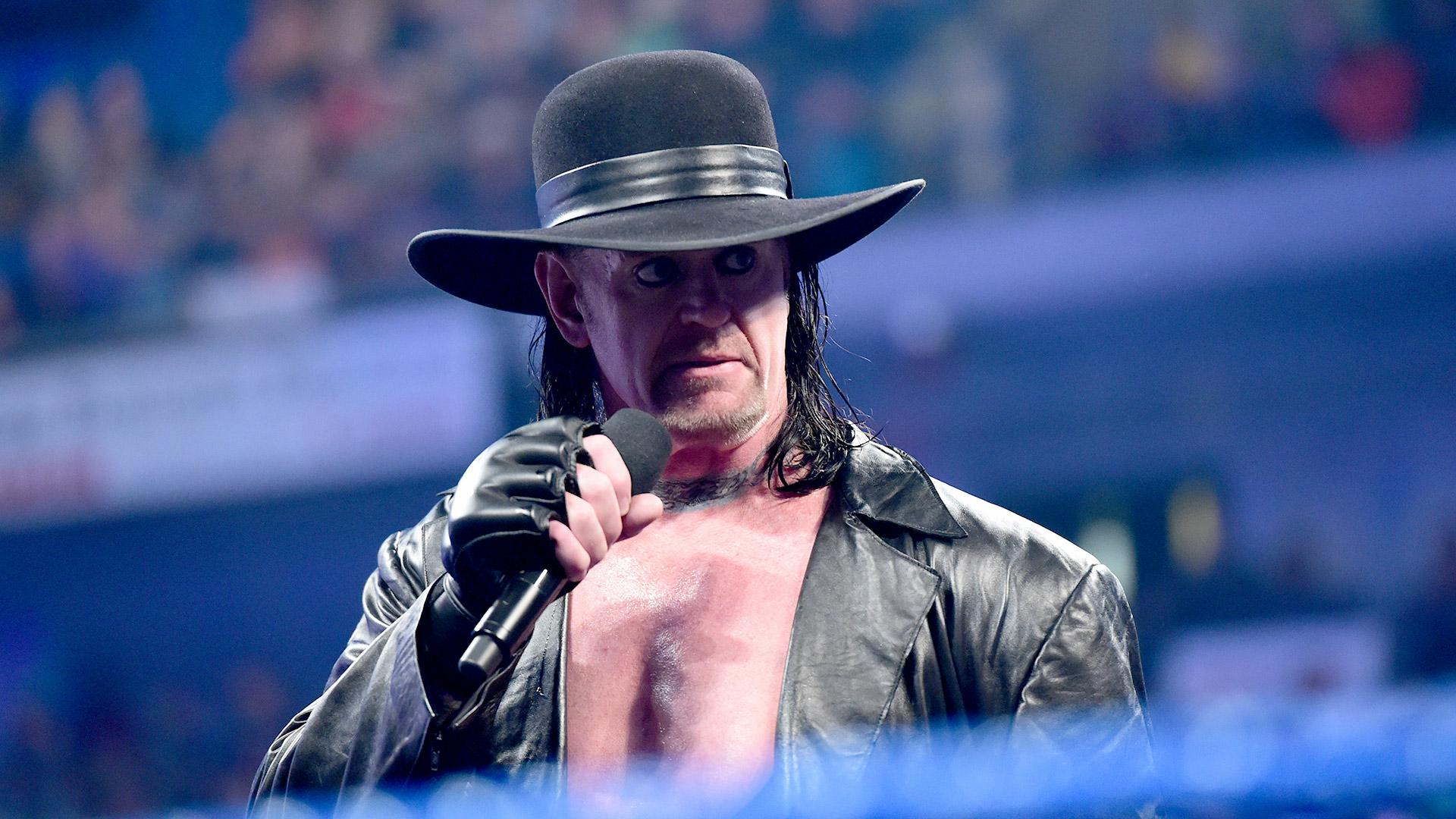 The-Undertaker-1