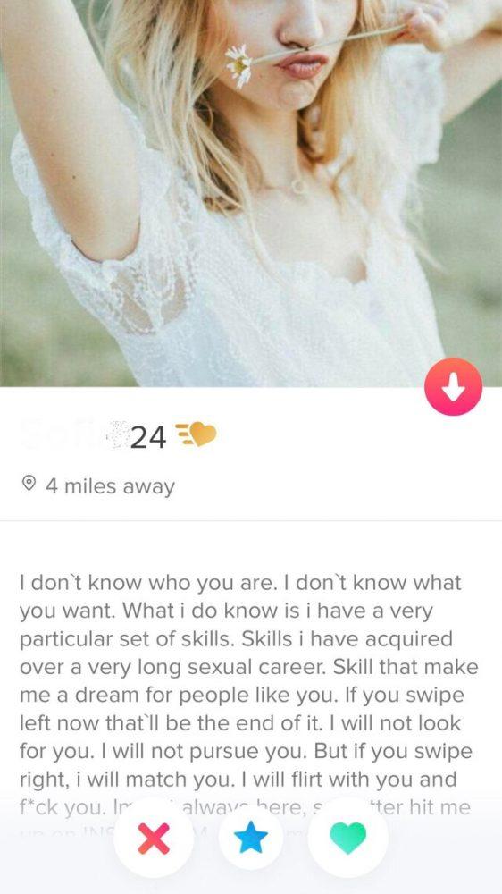 Tinder 19