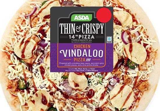 vindaloo-pizza1