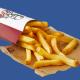 KFC Fries