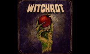 Witchrot