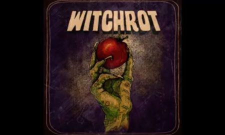 Witchrot