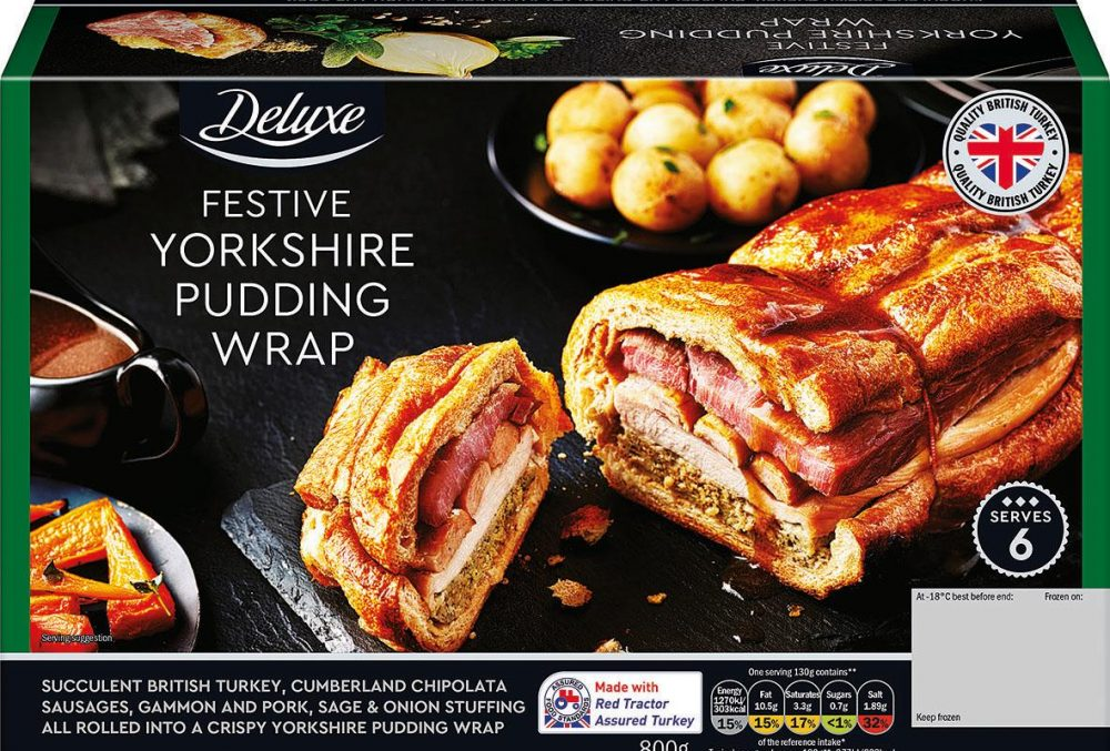 Yorkshire-Pudding-Wrap