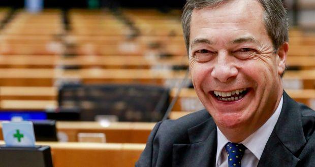 Farage 2