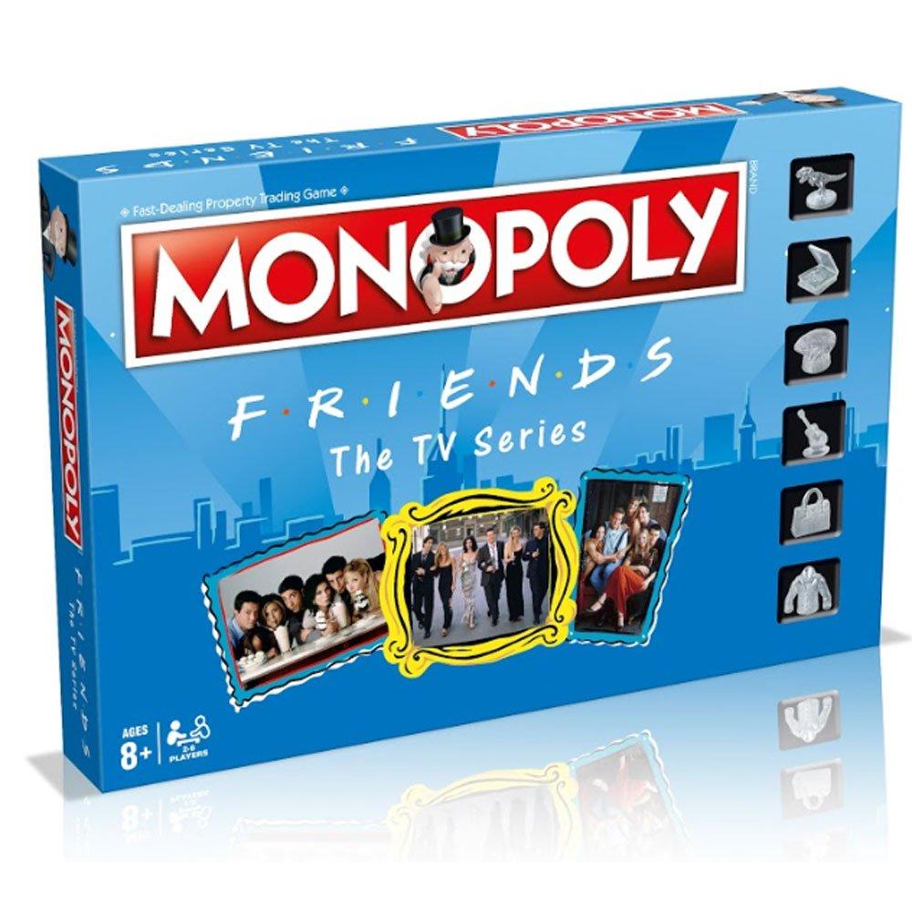 Monpoloy 2