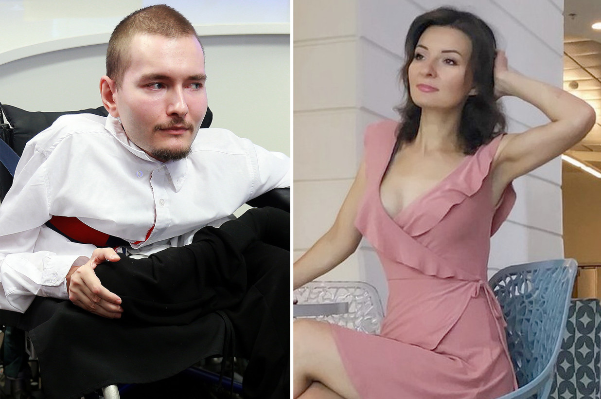 head-transplant-new-wife