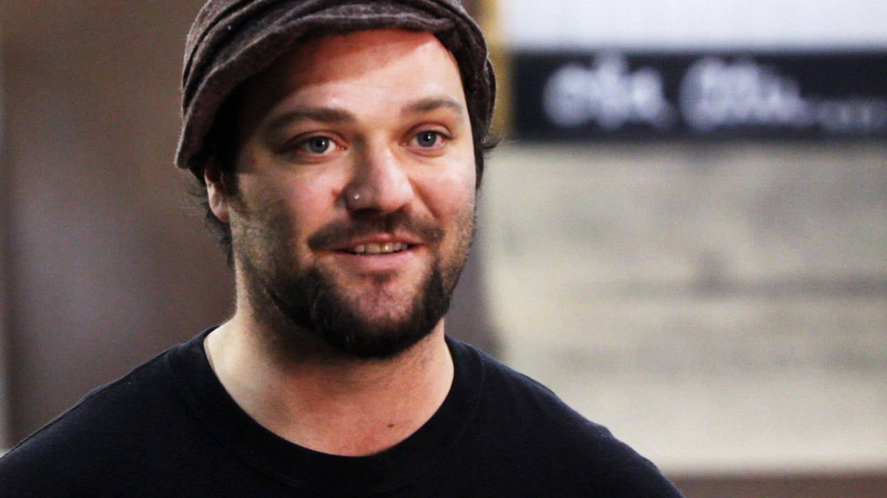 bam margera confirms he s returning to rehab after embarrassing