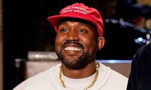 Kanye WestKanye West