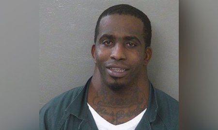 Wide Neck