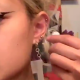 Airpod Earrings