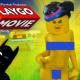 LEGO MOVIE PORN