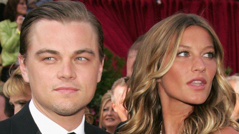 Leo dating modello datazione di un ragazzo gay con HIV