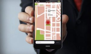 Cell Tracking Apps