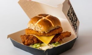KFC-Hot-Cross-Bun-Burger