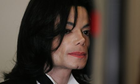 Michael Jackson Trial - Day 59 - May 24, 2005