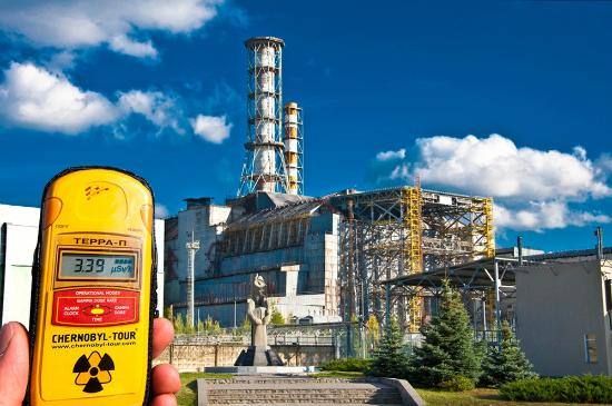 chernobyl-tour-day-trip