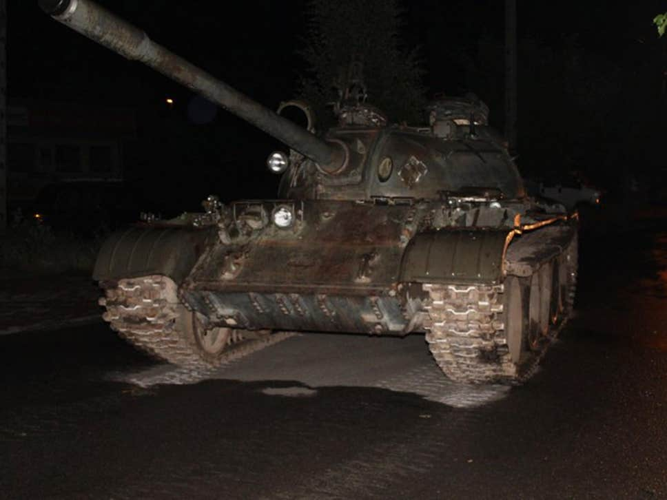 poland-tank