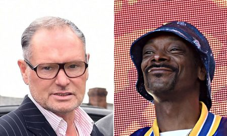 skynews-snoop-dogg-paul-gascoigne_4703727