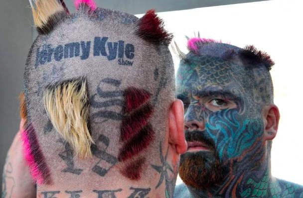 tattoo man 2