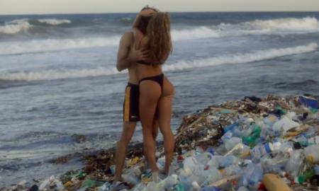 pornhub ocean