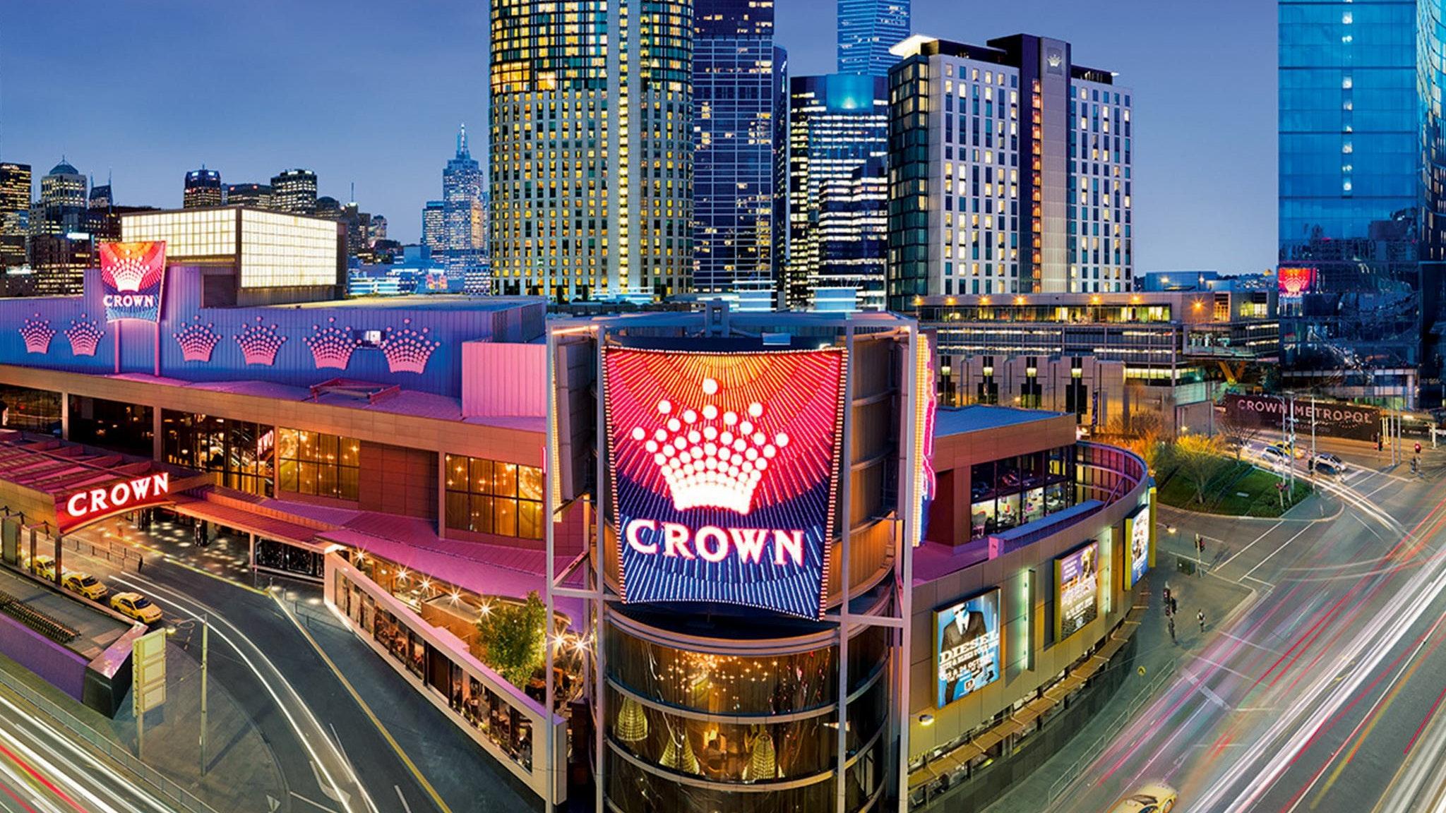 Crown casino shows vegas joker casino download