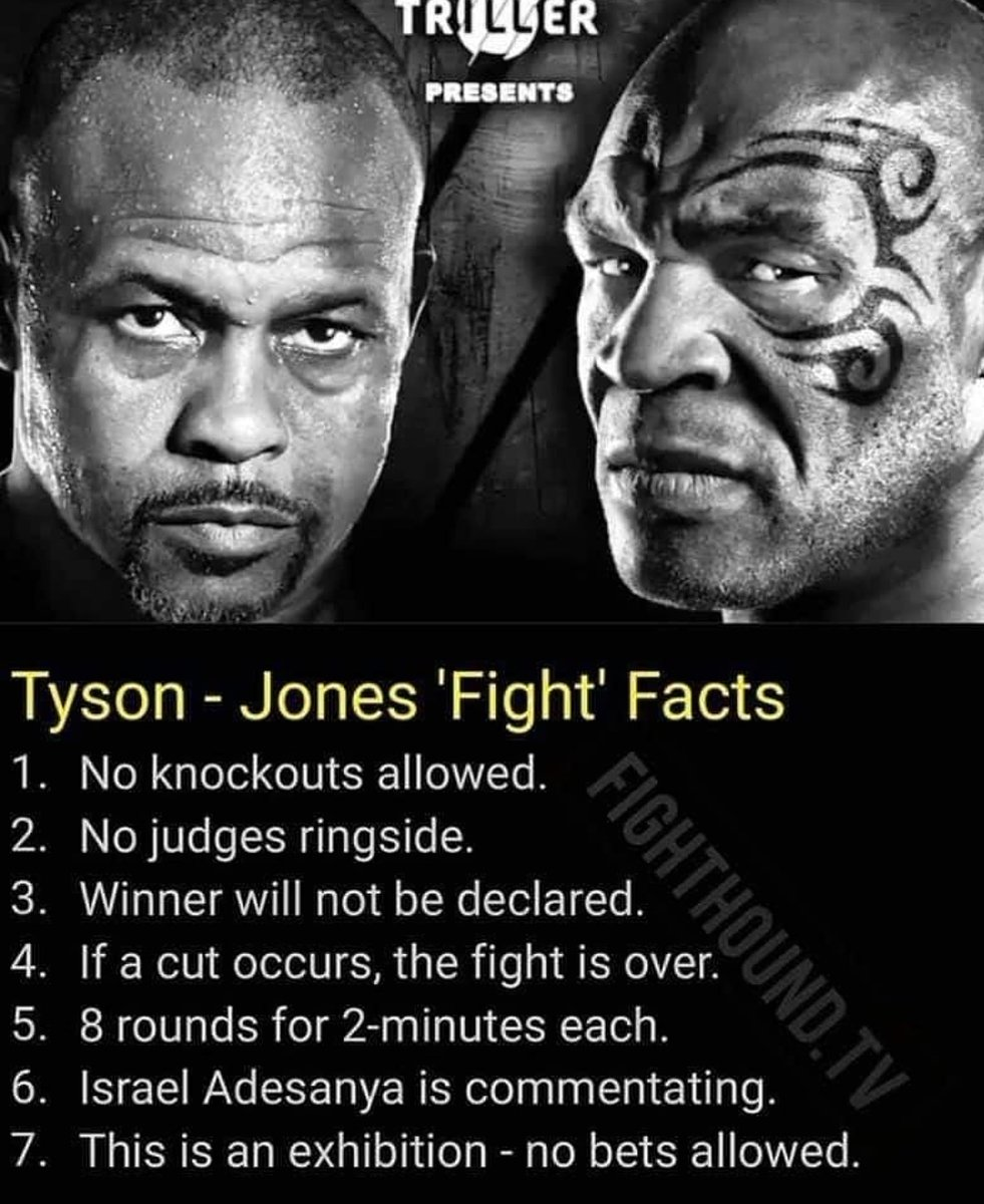 9fmifp9l4aoczm https www sickchirpse com mike tyson roy jones fight rules